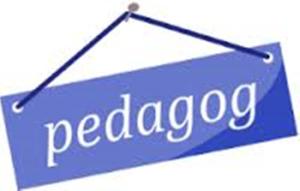 pedagog-sz